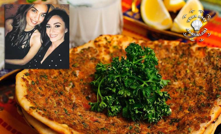 Arsenal Lahmacun Clup