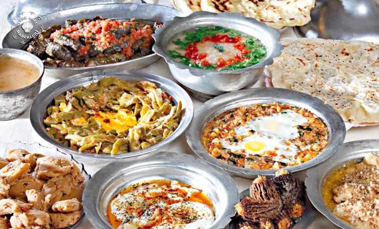geleneksel-turk-mutfaginin-ozellikleri-nelerdir.jpg